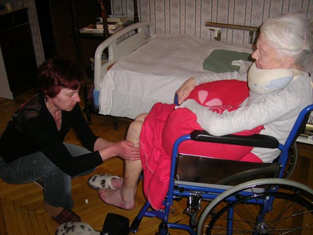 Витебская областная больница время посещения